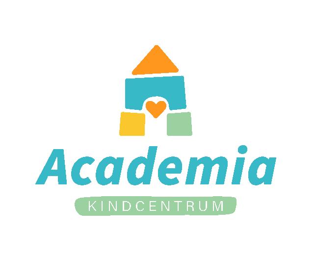Logo_Academia (RGB 72 dpiI)