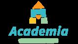 Kindcentrum Academia